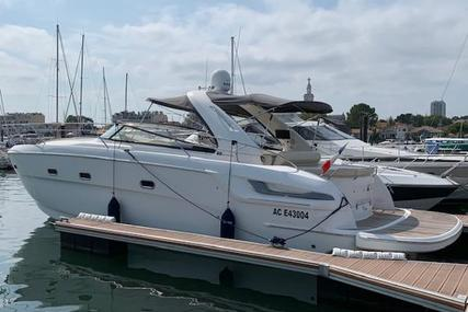 Bavaria Yachts 38 Sport for sale in France for €115,000 (£105,024)