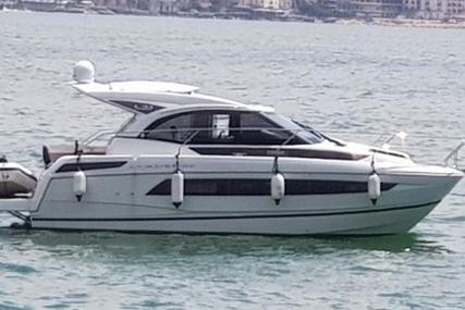 Jeanneau Leader 33 for sale in Lebanon for €225,000 (£194,383)