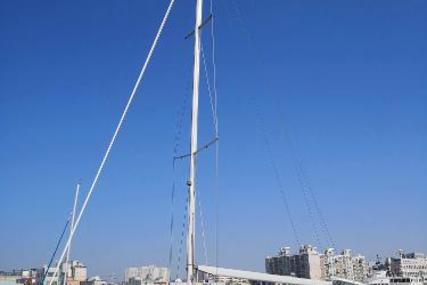 X-Yachts X-372 Sport for sale in South Korea for $45,000 (£34,891)