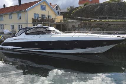 Sunseeker Predator 58 for sale in Spain for €270,000 (£233,259)