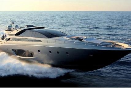 Riva DOMINO 86 for sale in Croatia for €2,490,000 (£2,143,669)