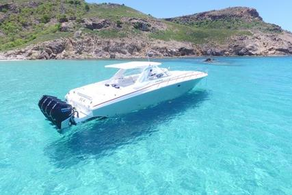 Fountain 48 Express Cruiser for sale in Saint Barthélemy for €390,000 (£337,154)