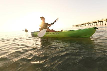 Ocean Kayak Malibu 11.5 for sale in United States of America for $700 (£495)