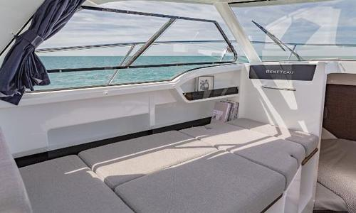 Image of Beneteau Antares 8 for sale in United States of America for P.O.A. Fort Lauderdale, FL, United States of America