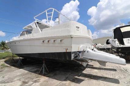 Marine Projects Grampian 50' for sale in United States of America for $19,000 (£13,485)