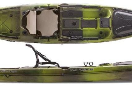 Native Watercraft Slayer 12 Pro for sale in United States of America for P.O.A.