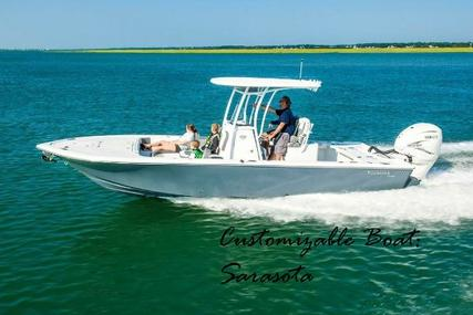 Tidewater 2700 Carolina Bay for sale in United States of America for P.O.A.