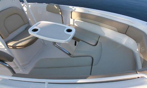Image of Sailfish 220 CC for sale in United States of America for P.O.A. Sarasota, FL, United States of America