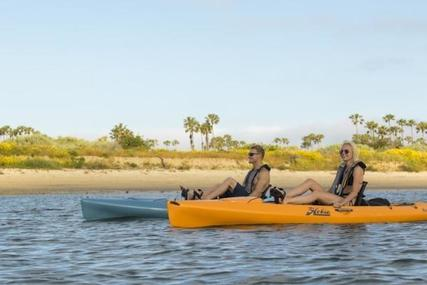 Hobie Revolution 13 for sale in United States of America for $2,899 (£2,090)