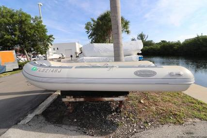 West Marine RIB 350 for sale in United States of America for $1,800 (£1,396)