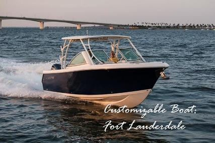 Sailfish 275 Dual Console for sale in United States of America for P.O.A.