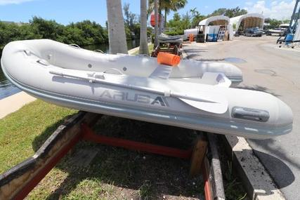 Highfield Aruba L11 for sale in United States of America for $2,386 (£1,850)