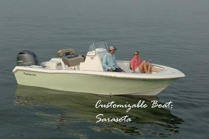 Tidewater 198 CC Advenutre for sale in United States of America for P.O.A.