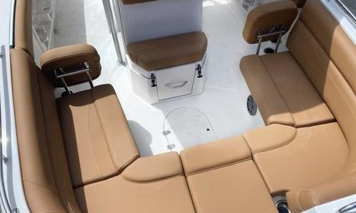 Image of Starcraft MDX 231 CC for sale in United States of America for $66,000 (£47,296) Tampa, FL, United States of America