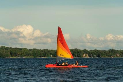 Hobie Cat Mirage Tandem Island for sale in United States of America for $7,499 (£5,425)