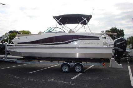Larson 23 TTT for sale in United States of America for $54,750 (£39,573)