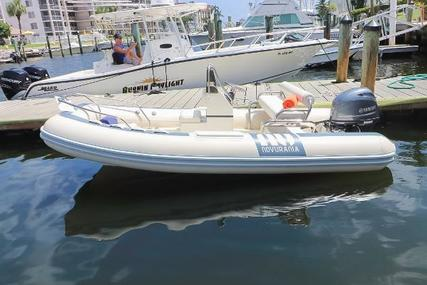 Novurania 460 DL for sale in United States of America for $34,000 (£24,851)