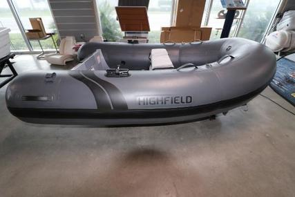 Highfield UltraLight 240 for sale in United States of America for $1,760 (£1,296)
