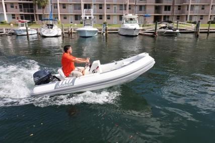 Novurania 335DL for sale in United States of America for $21,500 (£16,670)