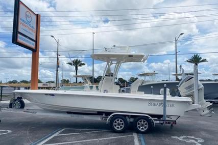 Shearwater 25 LTZ for sale in United States of America for $103,900 (£80,559)