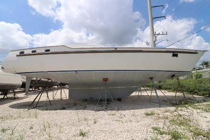 Marine Projects Seamaster VS Sailboat for sale in United States of America for $18,000 (£13,227)