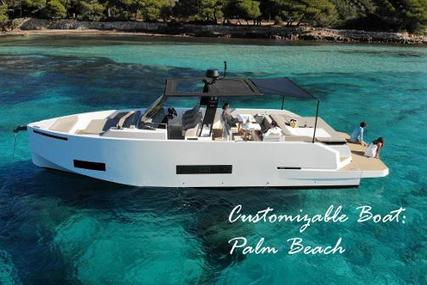 De Antonio Yachts D42 for sale in United States of America for P.O.A.