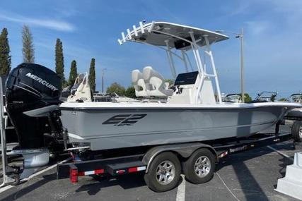 Epic 26 Bay for sale in United States of America for $69,850 (£51,610)