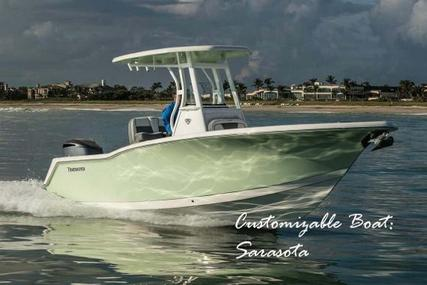 Tidewater 232 CC Adventure for sale in United States of America for P.O.A.