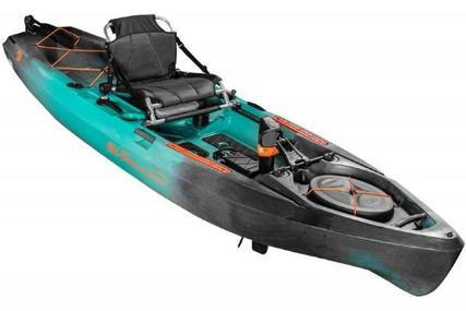 Old Town Sportsman PDL 120 for sale in United States of America for $2,199 (£1,584)