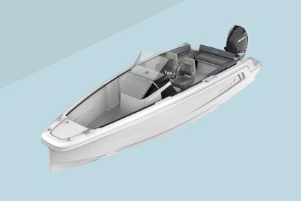 Axopar 22 Spyder for sale in United States of America for $50,900 (£36,790)