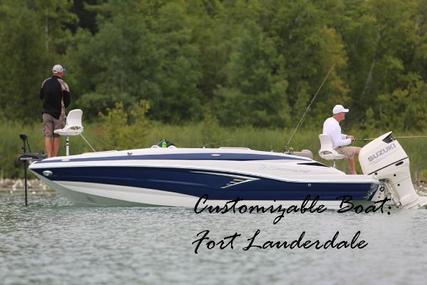 Crownline E 205 XS for sale in United States of America for P.O.A.