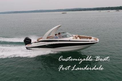 Crownline E 255 XS for sale in United States of America for P.O.A.