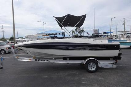 Bayliner 197 Bowrider for sale in United States of America for $22,750 (£16,446)