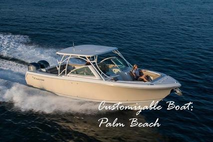 Sailfish 325 DC for sale in United States of America for P.O.A.