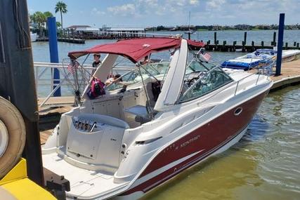 Monterey 290 Cruiser for sale in United States of America for $42,900 (£32,191)
