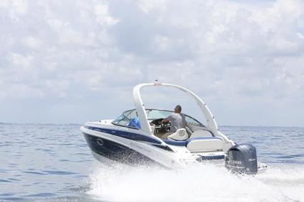 Crownline 270 XSS for sale in United States of America for P.O.A.