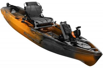 Old Town Sportsman PDL 106 for sale in United States of America for $1,999 (£1,435)