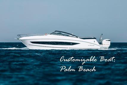 Beneteau FLYER 10 for sale in United States of America for P.O.A.
