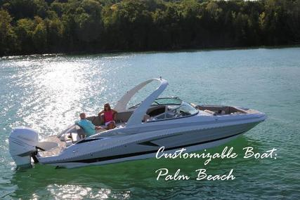 Crownline E 285 XS for sale in United States of America for P.O.A.
