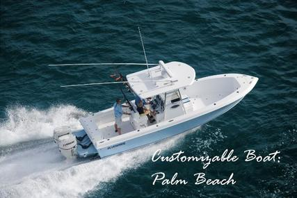 Bluewater Sportfishing 2550 for sale in United States of America for P.O.A.