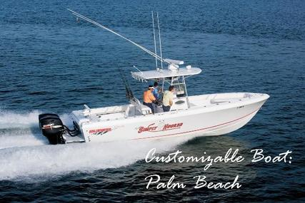 Bluewater Sportfishing 2850 for sale in United States of America for P.O.A.