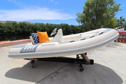 Novurania 360 DL for sale in United States of America for $14,300 (£10,730)