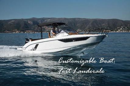Beneteau Flyer 8 Sundeck for sale in United States of America for P.O.A.