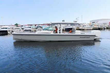 Axopar 37 Sun Top for sale in United States of America for $235,000 (£172,690)