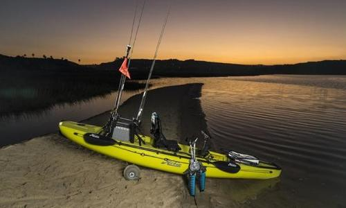 Image of Hobie Mirage Compass for sale in United States of America for $2,349 (£1,729) Palm Beach, FL, United States of America