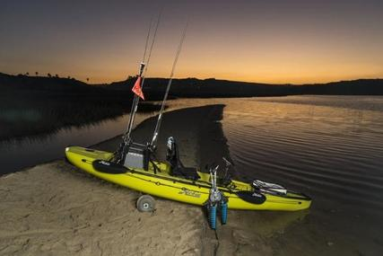 Hobie Mirage Compass for sale in United States of America for $2,099 (£1,627)