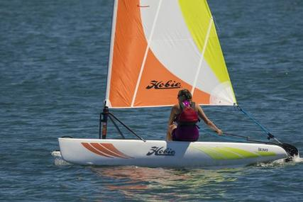 Hobie Cat BRAVO for sale in United States of America for $4,199 (£3,256)