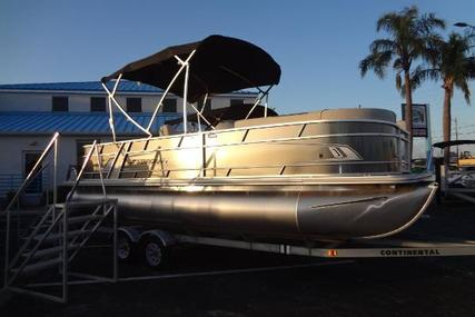 Starcraft EX 22 Q for sale in United States of America for $48,900 (£35,934)