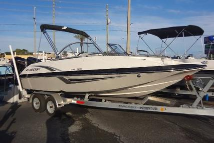 Starcraft MDX 210 OB for sale in United States of America for $43,850 (£32,223)