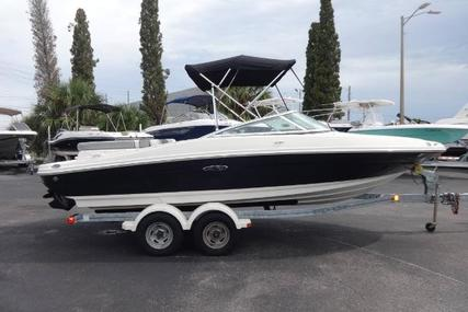 Sea Ray 205 Sport for sale in United States of America for $21,900 (£16,022)